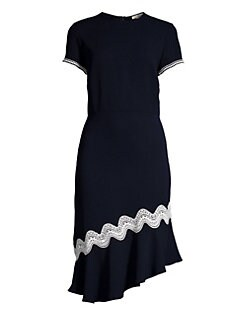 98df6bc758 Women s Clothing   Designer Apparel