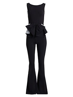 85c8dadcc9d Rompers   Jumpsuits For Women