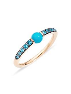 4d1f19c79 Rings For Women | Saks.com