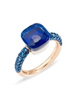7d7bfa0f1d1888 ... Ring BLUE. QUICK VIEW. Product image