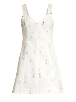 68b0019b6 Women s Clothing   Designer Apparel