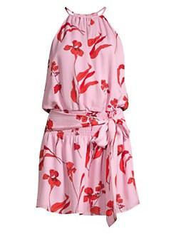 a7c59a293e4 Women s Clothing   Designer Apparel