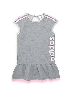 4ce934310 Moncler - Baby s   Little Kid s Bernard Vest - saks.com