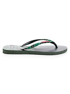 2b0805e56827 Product image. QUICK VIEW. Havaianas. Slim Sensation Flip Flops