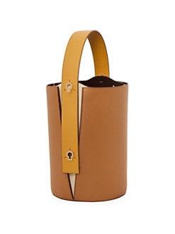 42699810575 Handbags  Bucket Bags
