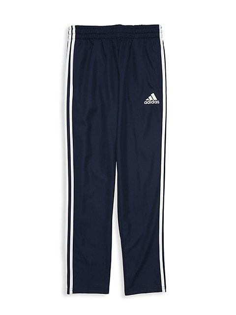 Boy's Trainer Pants