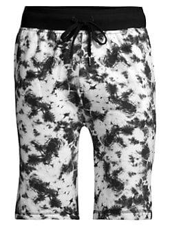 48cfb35378 Men - Apparel - Shorts - saks.com