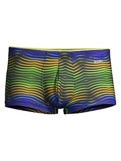 5dcfb74d283c2 Men's Swimwear: Board Shorts, Swim Trunks & More | Saks.com