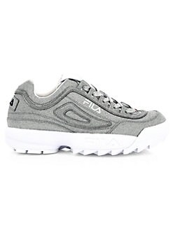 promo code fad80 66408 Women s Sneakers   Athletic Shoes   Saks.com