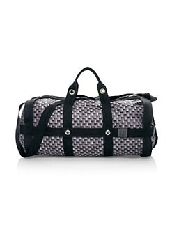 7047ab903f5644 QUICK VIEW. dunhill. Radil MK2 Duffle Bag