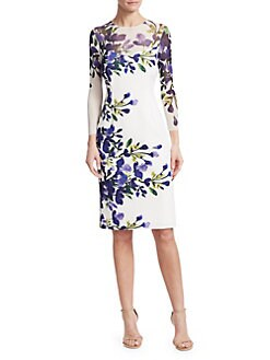 809426c7 Women's Clothing & Designer Apparel   Saks.com