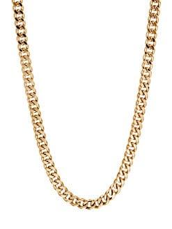 2fffb6bc3536b Jewelry For Men | Saks.com
