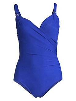 f25618183 Swimsuits, Swimwear & Bathing Suits For Women   Saks.com