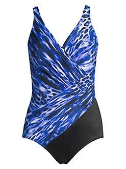 0f11b82618dbb Miraclesuit Swim | Shop Category - saks.com