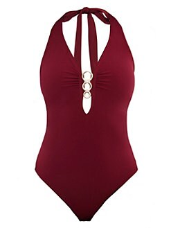 392d2ece7ac Swimsuits, Swimwear & Bathing Suits For Women | Saks.com