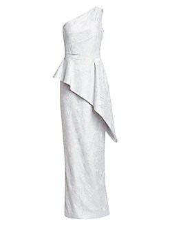 386b86cf8ef Formal Dresses