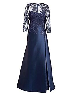 2ce9a6b386a Women s Clothing   Designer Apparel
