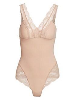 44fdec5b2 Women s Apparel - Lingerie   Sleepwear - Shapewear - saks.com