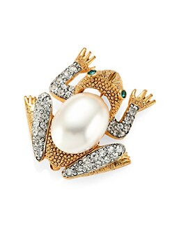 952a8dd0926 Jewelry  Brooches   Pins
