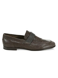 1eb7b975176a Oxfords   Loafers For Women