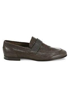 875342e87 Oxfords & Loafers For Women | Saks.com