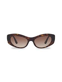 dc3ad2a8 Sunglasses & Opticals For Women | Saks.com