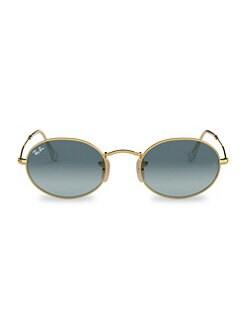 e209e10ff22 Sunglasses   Opticals For Women