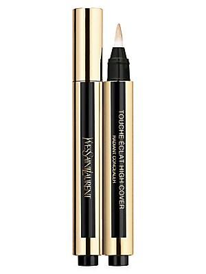 Saint Lip Laurent Liner Des Pencil Yves Dessin Levres I7gbfyY6v