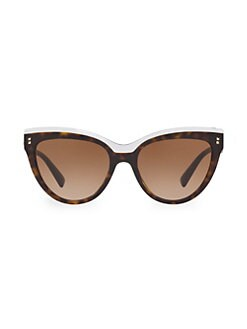 fd32a8d32707 Sunglasses   Opticals For Women