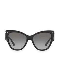 700e38d17a1a Sunglasses & Opticals For Women | Saks.com