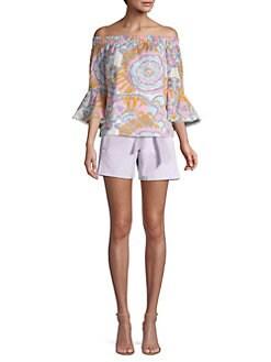 1d2d59d8c26ce Women s Clothing   Designer Apparel