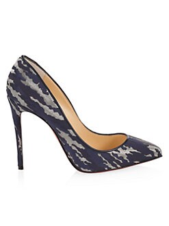 85b43d90c Women's Shoes: Boots, Heels & More | Saks.com