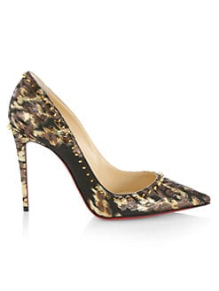 official photos feb44 aa862 Christian Louboutin | saks.com