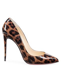 25936844 Women's Shoes: Boots, Heels & More | Saks.com