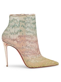 97239eabc0 Boots For Women: Booties, Ankle Boots & More | Saks.com