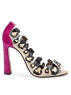 7b5b3a84213a Product image. QUICK VIEW. Christian Louboutin