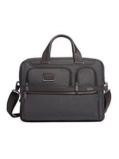 b7c12beee Briefcases & Portfolios For Men   Saks.com