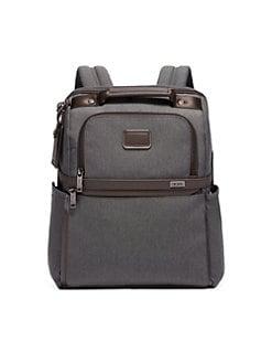 d27559d54934 Backpacks For Men