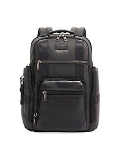 34929b9b3a Backpacks For Men | Saks.com