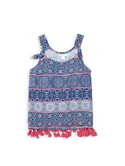 9e89864dc Baby Clothes
