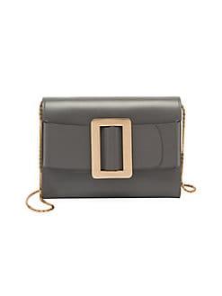 Crossbody Bags  d7060265d5c1b
