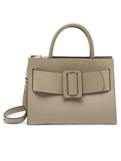 Product image. QUICK VIEW. Boyy. Bobby Leather Tote Bag 07435e07de