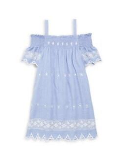 8ddb90ae3947 Girls  Dresses Sizes 7-16