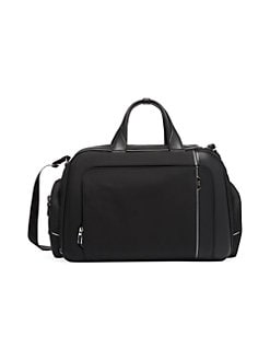 2386bfe512f QUICK VIEW. Tumi. Arrive Aldan Duffel Bag