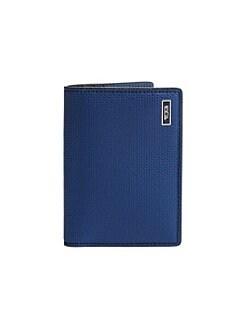 4ced99036c4 Men - Accessories - Wallets   Card Cases - saks.com