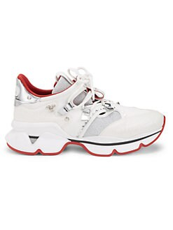 f472873b12 Women's Sneakers & Athletic Shoes   Saks.com