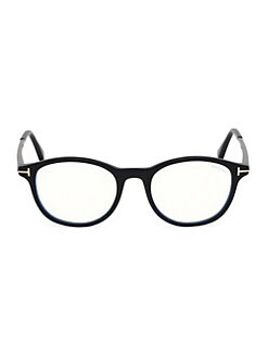 a670760e5a Opticals   Reading Glasses For Women
