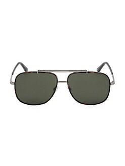 f045a15fea Sunglasses   Opticals For Men