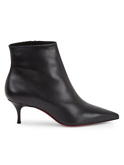 617d110ed6 Women's Shoes: Boots, Heels & More | Saks.com