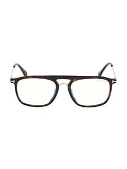 499747e552 ... Brow Bar Glasses DARK HAVANA. QUICK VIEW. Product image